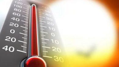 Photo of «الأرصاد الجوية» تكشف عن موعد انكسار الموجة الحارة
