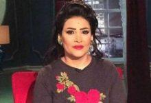 Photo of حقيقة وفاة الفنانة بدرية طلبة بعد الأنباء المتداولة بشأن رحيلها