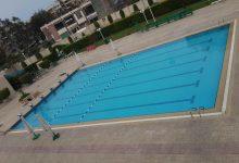 Photo of احذر.. حمامات السباحة قد تصيبك بكورونا في هذه الحالة