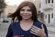 Photo of بعد سنوات من الاختفاء.. لن تصدق كيف أصبح شكل أميرة فتحي (شاهد)