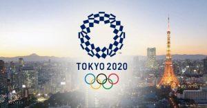 القرية الأولمبية تُسجل أول حالة إصابة بكورونا قبل انطلاق الأولمبياد