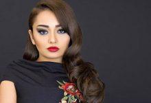 Photo of «حاسة بيك جدا».. راندا البحيري توجه رسالة مؤثرة لوالد حلا شيحة