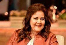 Photo of أول تعليق من رامي رضوان على شائعة وفاة دلال عبد العزيز (صورة)
