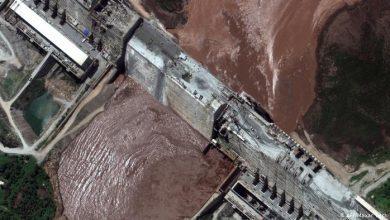 Photo of رسمياً.. إثيوبيا تفشل في استكمال بناء سد النهضة وتتخذ قراراً جديداً