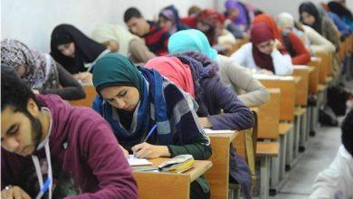 Photo of حقيقة تأجيل امتحان كيمياء الثانوية العامة المقرر عقده غدا