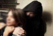 Photo of بـ «فساتين العيد».. اختفاء 3 فتيات في ظروف غامضة