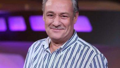 Photo of ذكرى رحيل فاروق الفيشاوي .. قصة حب مع «الألفي» هزمت الإدمان وفرقهما السرطان