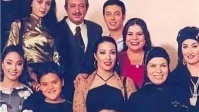 Photo of فنانة شهيرة تتشرد في الشوارع ودار إيواء تنقذها.. لن تصدق من هي
