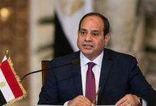 Photo of عاجل.. قرار جمهوري جديد للرئيس السيسي