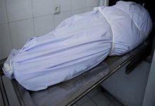 Photo of العثور على جثمان راقصة شهيرة متحللة داخل شقتتها في التجمع الخامس