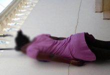 Photo of بعد العثور على جثتها متحللة داخل شقتها.. 5 أسرار عن الراقصة المتوفية